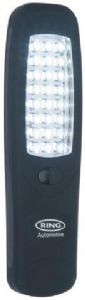 Ring RRL600 24 LED light