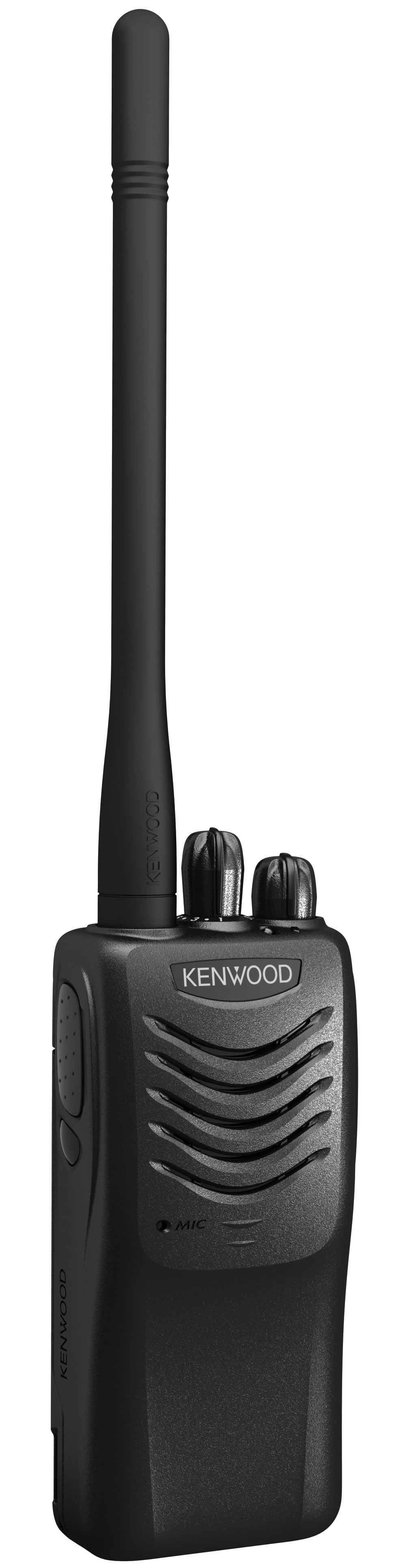 Kenwood Handheld Portable Radios